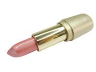 pink lipstick cosmetics for makeup