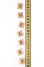 success and measurement