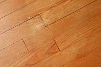Diagonal Hardwood
