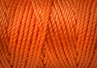 industrial rope.