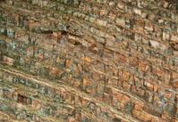 stone layers