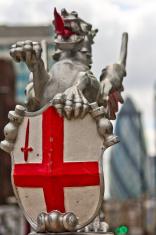 London City dragons