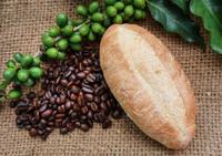 coffee beans 50