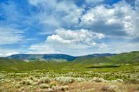 Utah Mountains Series