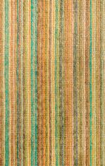 Stitch Colors Texture