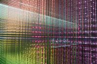 Matrix a Screen made of multiple LEDs