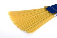 Italian Spaghetti pack