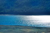 Kachess Lake