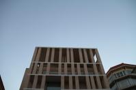 Moneo building