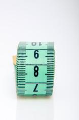 Green centimeter