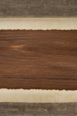 paper background and wood