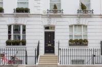 London Home, Chelsea