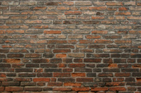 Bricked wall texture 2