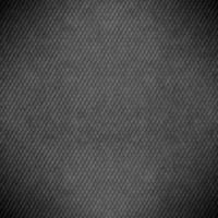 black rough pattern background