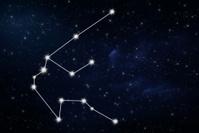 aquarius horoscope star sign