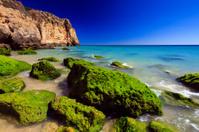 Praia de Porto Mos