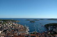Croatian Marina