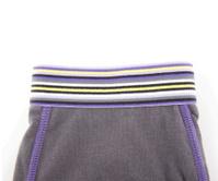 Close-up of male underwear