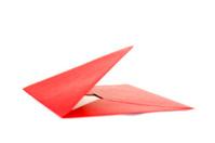 RED ENVELOPE 2