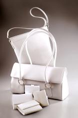 borse eleganti e accessori