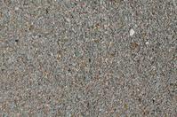Pea Gravel Background