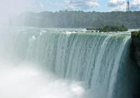 Niagara Fall- Canada