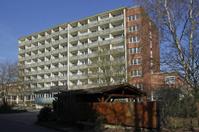 Bueckeberg Clinic Bad Eilsen