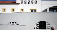 sunlight architecture-2