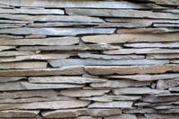 stones wallpaper material