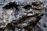 coal gulf