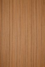Teak Wooden Flooring Texture : Teak Wood Texture stock photos - FreeImages.com