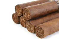 Cigar Ends
