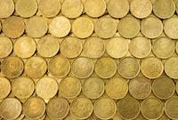 Twenty Cents Euro