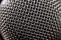 texture ,  metal knit