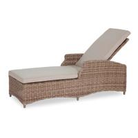 Sun Lounge Chair