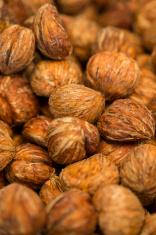 Skinned Chestnuts