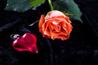Romance (4)