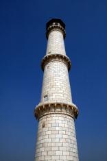 Taj Mahal #3