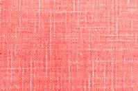 Red Purple Grunge Textile Canvas Background