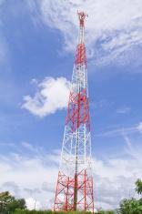 Mobile Base Station