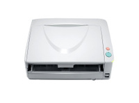 Laser printer with recycle print