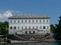 villa melzi at bellagio