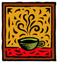 Robust Coffee