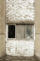 Urban decay X