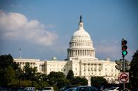 Greenlight at Capitol Hill