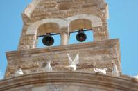 Greek Orthodox Church at Jesus Baptism Site
