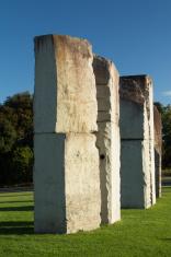 Big Stone Blocks