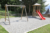 Kids Playground - 01