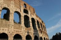 Roman Views