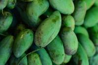 Dirty Skin Mango
